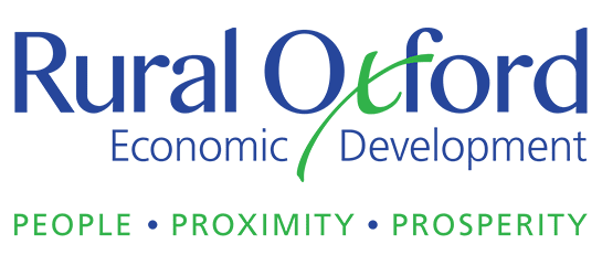 Rural Oxford Economic Development Corporation