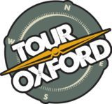 tourism oxford log copy