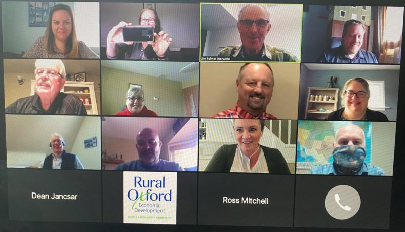 roedc_board_of_directors_video_call