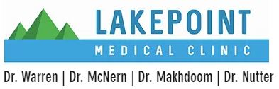 Lakepoint Medical Clinic