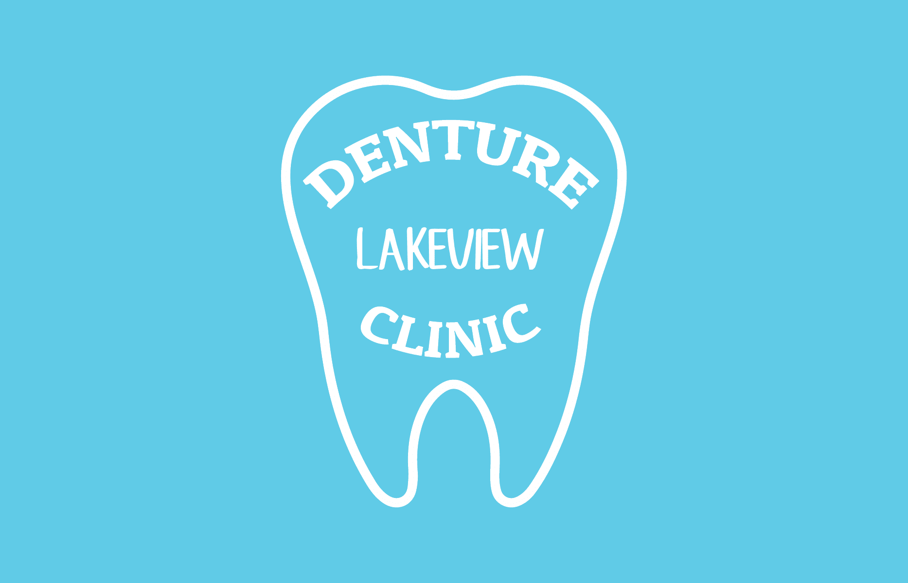 Lakeview Denture Clinic